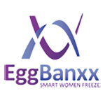 EggBanxx-500x500