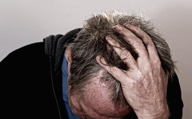 Blog - Overcoming depression_640