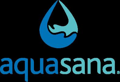 aquasana logo